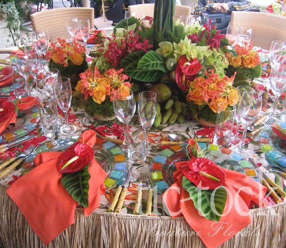 Images about cuban wedding theme on pinterest cuba