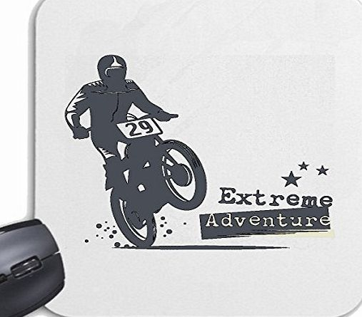 Reifen-Markt Mousepad ``EXTREME ADVENTURE MOTOCROSS 125cc MOTO-CROSS FREESTYLE MOTOCROSS MOTORCYCLE SPORT CLOTHIN Cool Mousepad (Mouse) ... for their desk ... in the size 23 cm x 19cm x 0.3 cm ... we need now is a brilliant idea, the idea for the perfect gift. .... Ideal gift and tasteful decoration for your desk http://www.comparestoreprices.co.uk/december-2016-week-1/reifen-markt-mousepad-extreme-adventure-motocross-125cc-moto-cross-freestyle-motocross-motorcycle-sport-clothin.asp