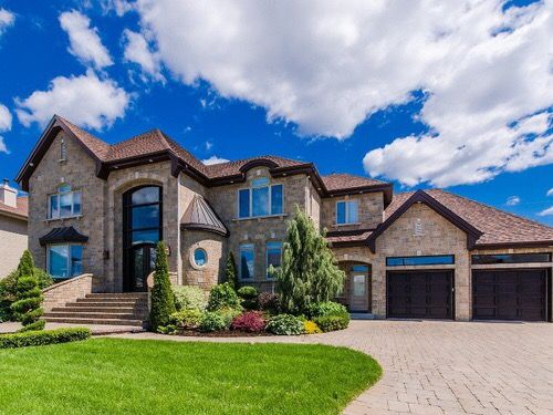 Big House 1324 best houses images on pinterest   architecture, dream houses