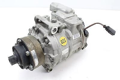 cool AUDI S4  A4 CABRIOLET B6 4.2 - AC COMPRESSOR - For Sale View more at http://shipperscentral.com/wp/product/audi-s4-a4-cabriolet-b6-4-2-ac-compressor-for-sale/