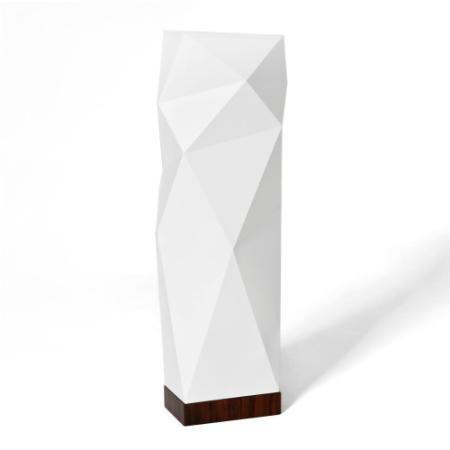 Lámpara Mediana Trixz Apoyo $ 1099.0