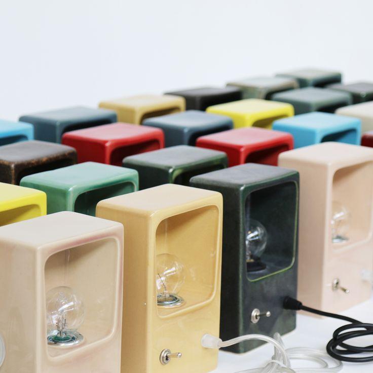 Best 25+ Ceramic lamps ideas on Pinterest | Porcelain ...