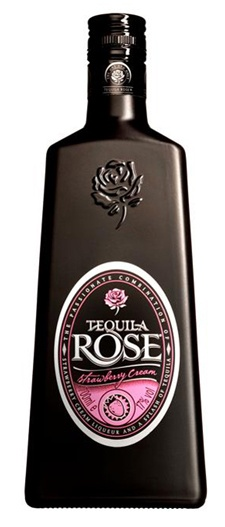 17 best images about tequila mezcal on pinterest for What to mix with tequila rose