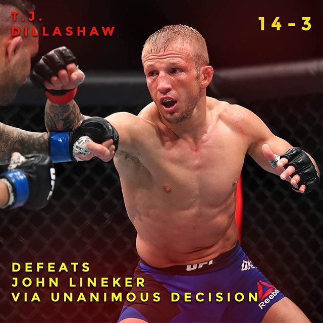 Is there anyway Dillashaw doesn't get a title shot now? : Mark J. Rebilas of USA TODAY #MMA #UFC #UFC207 #tjdillashaw #champions #octagon #fighting #infographic #tmobilearena #lasvegas #nevada #bantamweight #judo #grappling #boxing #kickboxing