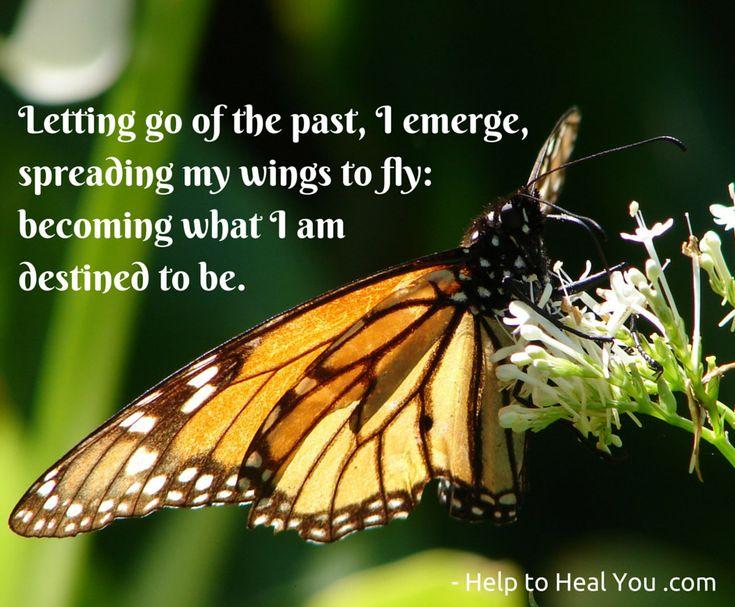 #helptohealyou #transformations #letgo
