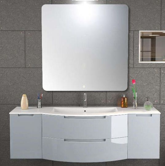 1000 Ideas About Floating Bathroom Vanities On Pinterest Floating Cabinets Master Bath And