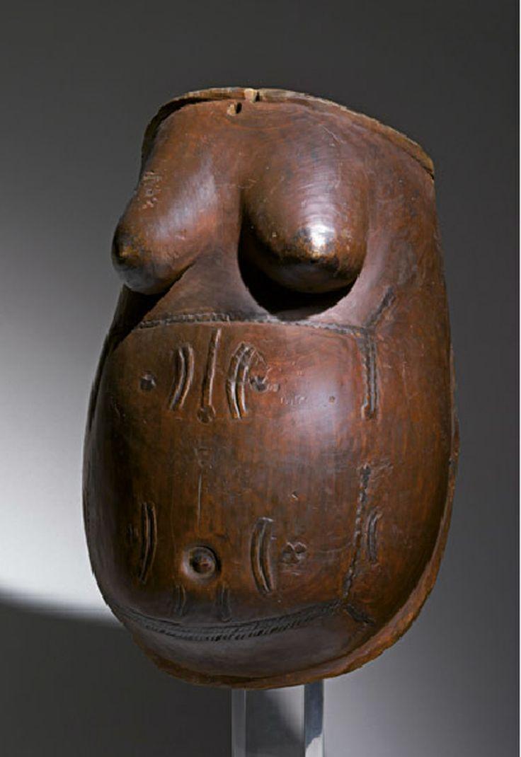 """Résultat de recherche d'images pour """"mask ventral"""""""