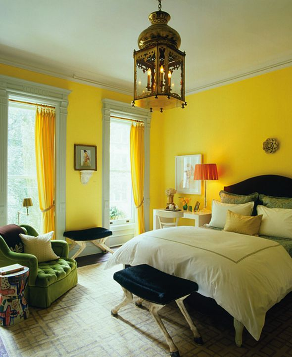 what to do with a living room best 25 light yellow bedrooms ideas on gray 27273