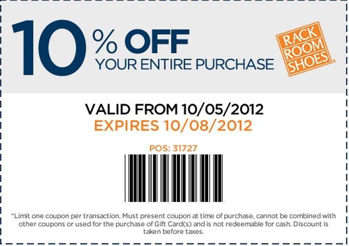 Blue365 coupon code