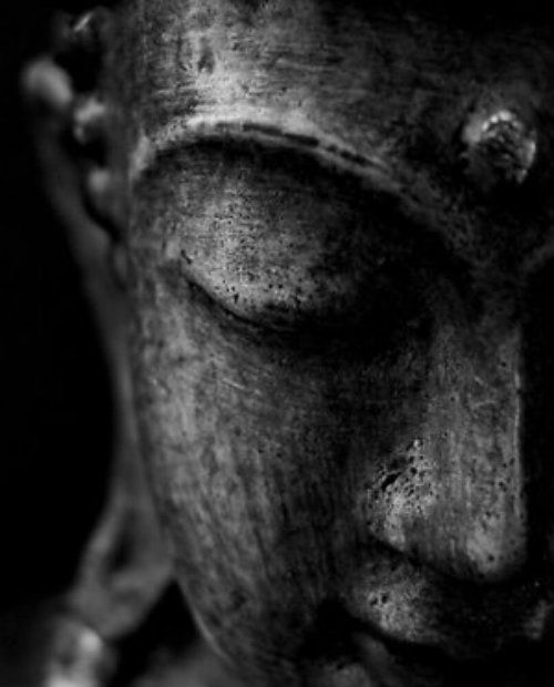 #buddha #buddhist #art