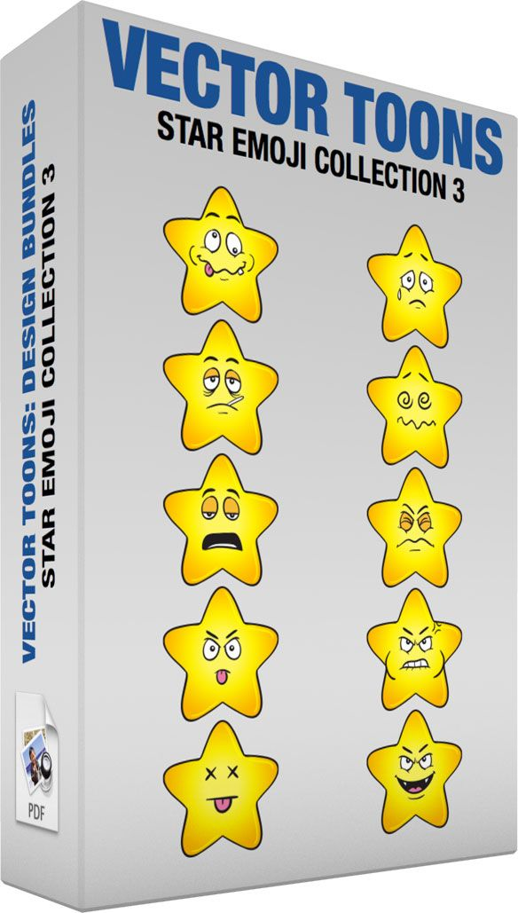 Star Emoji Collection 3 #angry #annoyed #bored #brilliant #crying #dead #devious #emoji #emoticon #emotions #faces #fangs #frustrated #funny #goofy #heavenlybody #mad #sad #shining #sick #silly #smileys #space #star #tears #tongueout #upset #yellow
