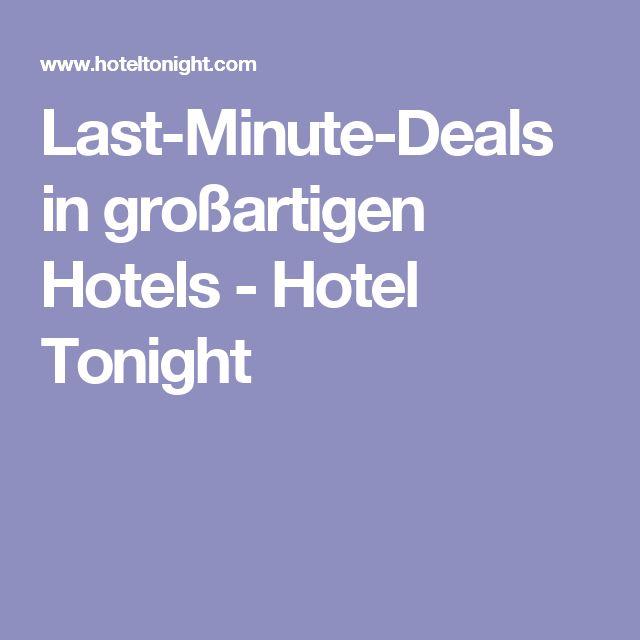 25+ best Last minute hotel deals ideas on Pinterest
