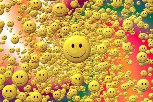 A pozitív gondolkodás 12 pontja