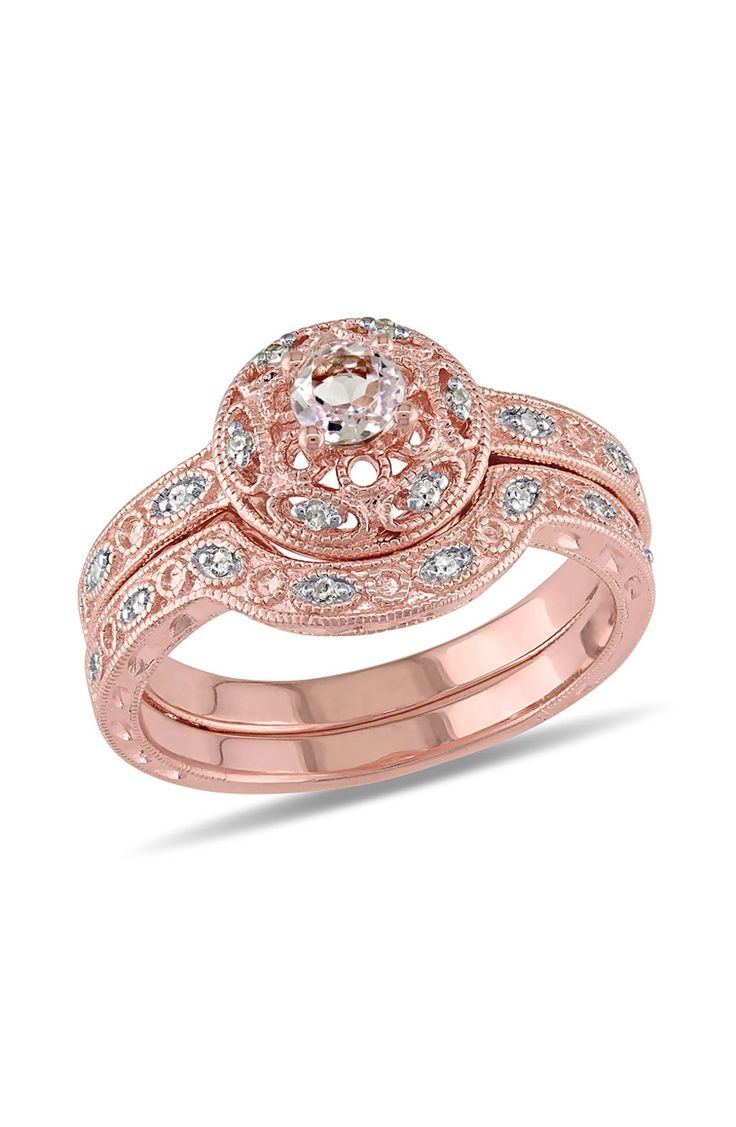 3507 best Pretty Jewely 6! images on Pinterest | Pretty, Sage and Events