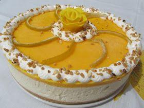 Tarta helada de limón con thermomix, tartas heladas con thermomix, helado de limón con thermomix,