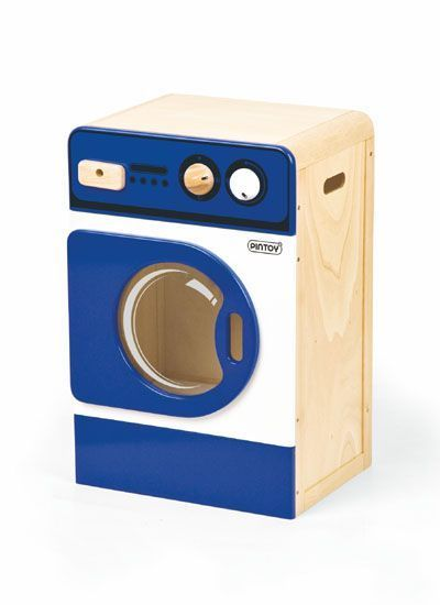 http://www.washingmachineinfo.com/ When you thinking about buying a new and branded washing machine, it is very common problem that where do you start? One of the greatest places to begin is to read through some best washing machine reviews.
