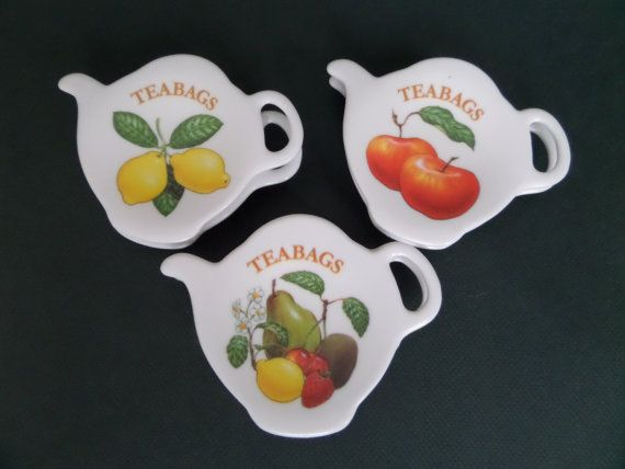 teapot teabag holders teabag plate plates for teabags small teabag dish