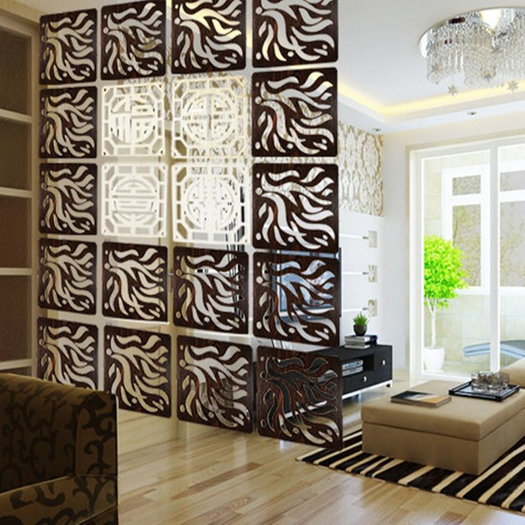 Image Result For CARVINGS IN WOOD ON ENTRANCE Innovative IdeasRoom Dividers CarvingEntrance