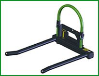 AVANT Attachments | AVANT Loader Attachments | South Africa