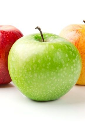 Cómo hacer una dieta desintoxicante para bajar hasta 7 kilos