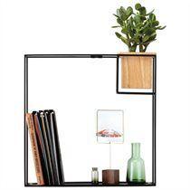 Umbra Cubist Shelf - Small