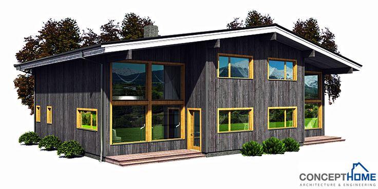 10 Best Ideas About Duplex House On Pinterest Duplex