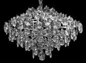 Lampa - kolekcja Fashion Cristal