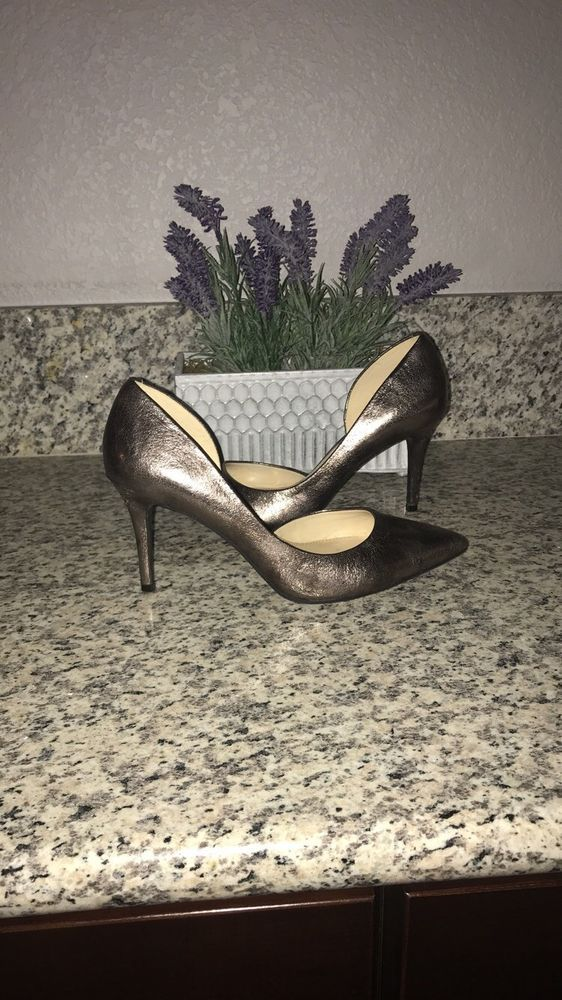 9e6933a382a Jessica Simpson JP-LIVVY  fashion  clothing  shoes  accessories   womensshoes  heels (ebay link)