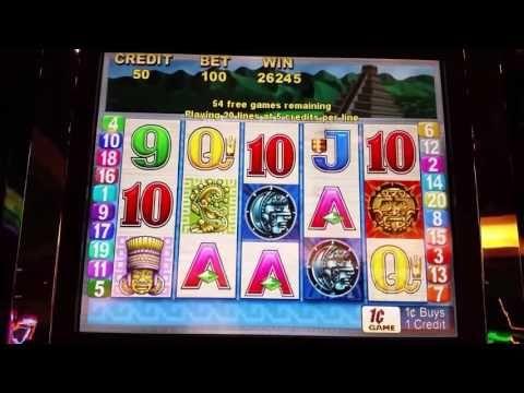 Gw2 gambling precursor