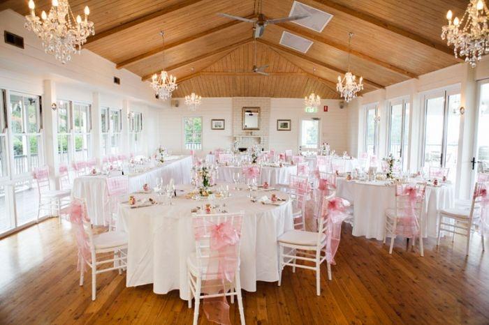 Weddings At Tiffanys - Maleny Sunshine Coast Hinterland
