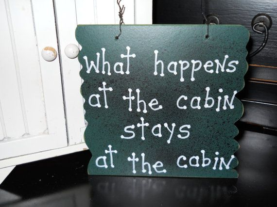 Best 25 cabin wedding ideas on pinterest wedding in the for Cabin bachelor party
