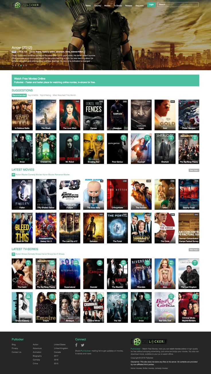 Watch Movies Online putlocker PutlockerFpro 123movies