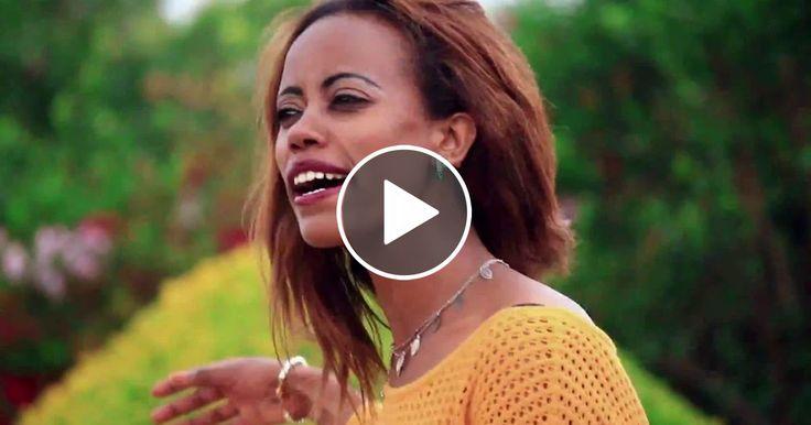 Ganati Kormee   Kololakoo NEW! Ethiopian Music Video 2017 Official Video