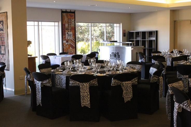 #birthday #birthdayparty #sashes #satinsash #leopardprint