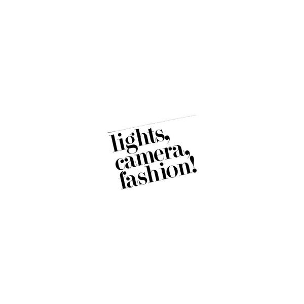 Fashion Graphics, Brands Graphics, Clothing Graphics found on Polyvore