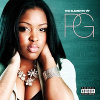 The Elements of PG by pgmusiq on SoundCloud