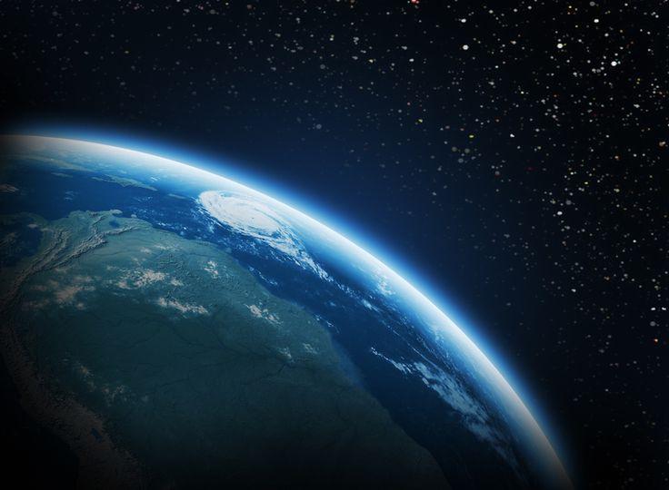 ¿Cuál es la estrella más cercana a la Tierra?