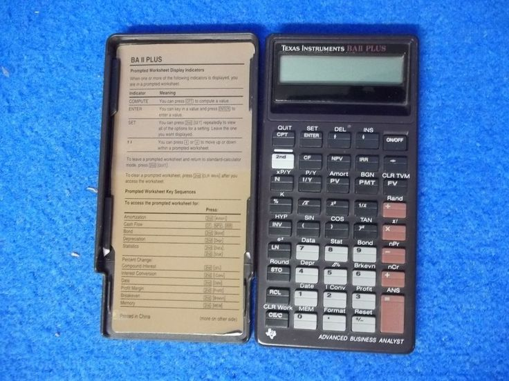 The  Best Calculadora Texas Instruments Ideas On