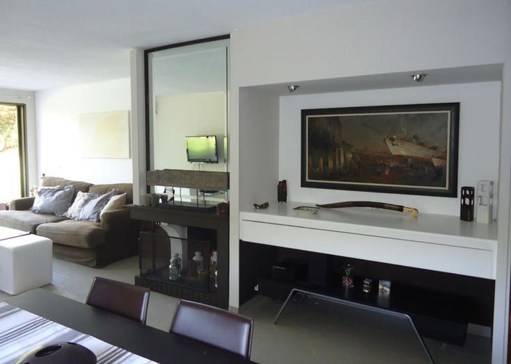 επιλεγμένα projects :: κατοικία στη Φιλοθέη | Ανακαίνιση με ιδέες διακόσμησης, οικολογικά χρώματα τοίχων και διακόσμηση των υπάρχοντων επίπλων