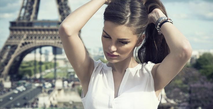 French Fashion: Paris Guide - Online Travel Insurance