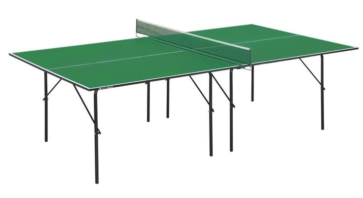 Tavolo ping pong Onlywood