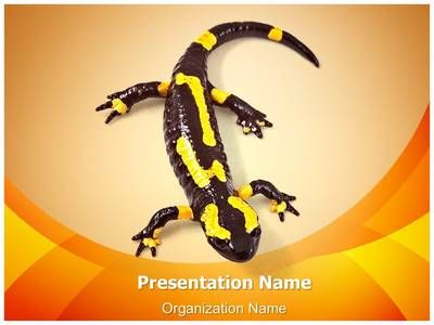 60 best animals and pets powerpoint templates images on pinterest download editabletemplatess premium and cost effective toxic amphibian editable powerpoint template now editabletemplatess toxic amphibian toneelgroepblik Image collections