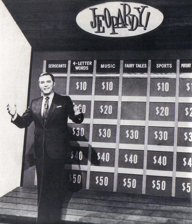 How much do sports talk show hosts make?