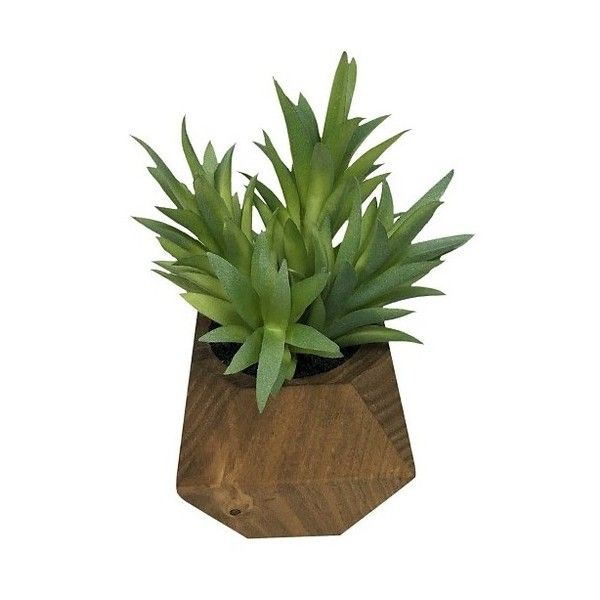 17 best ideas about artificial flowers and plants on artificial plants for home decor artificial plants for