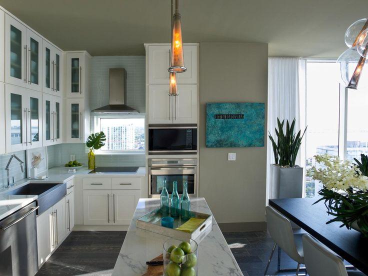 765 Best Beautiful Kitchen Ideas Images On Pinterest | Beautiful Kitchen,  Architecture And Live