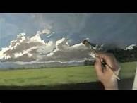 Acrylic Painting Ideas For Beginner