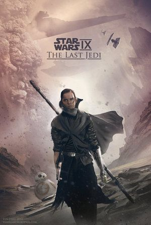 Watch Star Wars: The Last Jedi Full Movie | Download  Free Movie | Stream Star Wars: The Last Jedi Full Movie | Star Wars: The Last Jedi Full Online Movie HD | Watch Free Full Movies Online HD  | Star Wars: The Last Jedi Full HD Movie Free Online  | #StarWarsTheLastJedi #FullMovie #movie #film Star Wars: The Last Jedi  Full Movie - Star Wars: The Last Jedi Full Movie