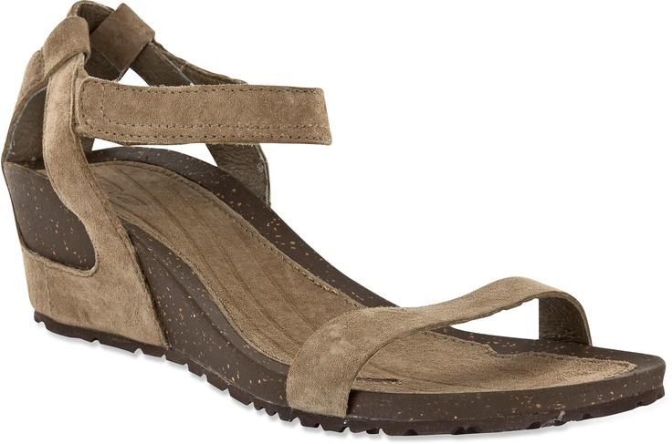 27 Best Summer Sandals For All Images On Pinterest