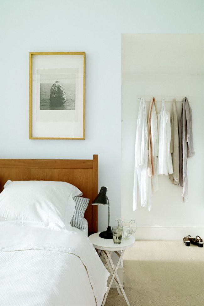 10 snuggly bedrooms gallery 8 of 10