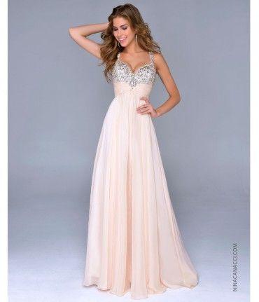 51 best Formal dresses (w/ used) images on Pinterest | Formal ...